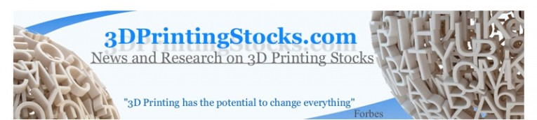 3dprintingstocks