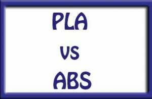 pla vs abs
