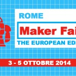 cover-makerfaire