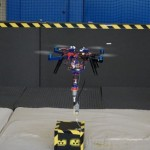 drone-stampa-3d