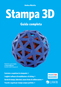 libro-stampa3d