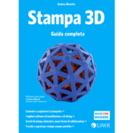 stampa-3d-cover