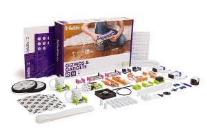 box littlebits