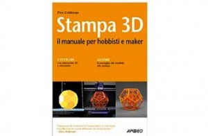 cover stampa 3d