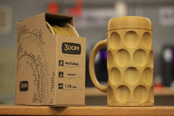 buzzed-beer-filament-stein_packaging-600x400 (1)