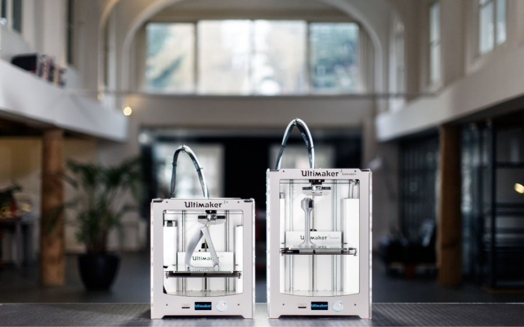 Content-photo-#9-(Ultimaker-2+-and-Extended+)