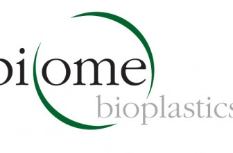 Biome Bioplastics rilascia Biome3D, un' innovativo materiale biodegradabile