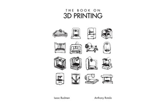 The Book on 3D Printing